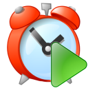 Alarm Clock icon png