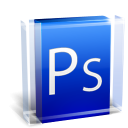 Application icon png