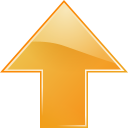 Arrow icon png