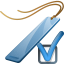 Bookmark icon png