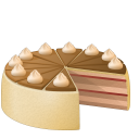 Cake icon png