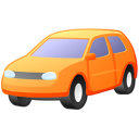 Car icon png