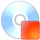 CD icon png