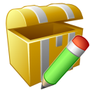 Chest icon png