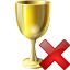 Cup icon png
