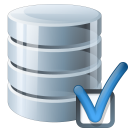 Data icon png