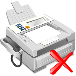 Fax Png Icons Free Download
