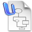 File icon png