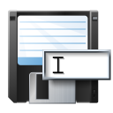Floppy Disk icon png