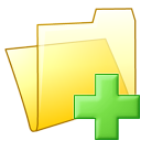 Folder icon png
