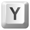 Keyboard button icon png