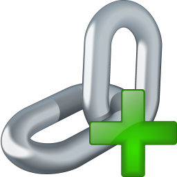 Link Icon Png
