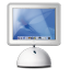Mac icon png