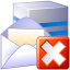 Mail icon png