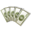 Money icon png