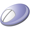 Mouse icon png