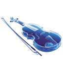 Music tools icon png