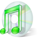 Note icon png