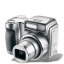 Photo camera icon png