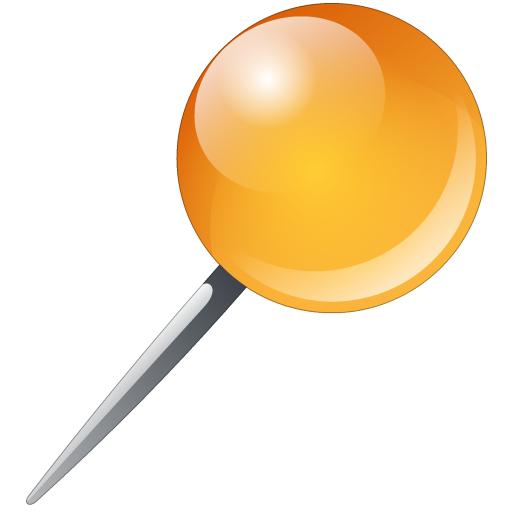 Pin icon png