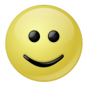Smile icon png