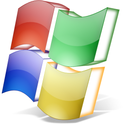 Software icon png