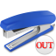 Stapler icon png
