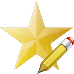 Star icon png