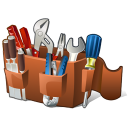 Tool icon png