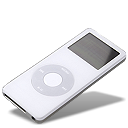 iPod icon png