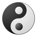 Japan Png Icons Free Download Japan Icon