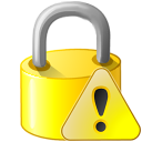 Lock icon png